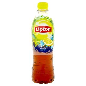 liptoncitrom